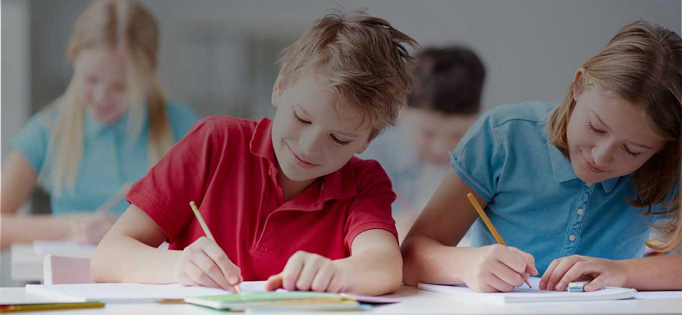 Олимпиада по Чтению для школьников фото